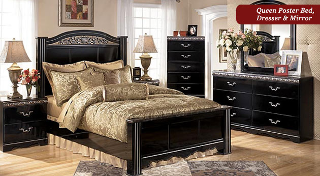 scott 39 s furniture lexington sc