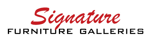 Signature Furniture Galleries