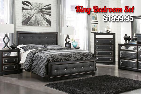 Shep 39 S Discount Furniture Jacksonville Fl