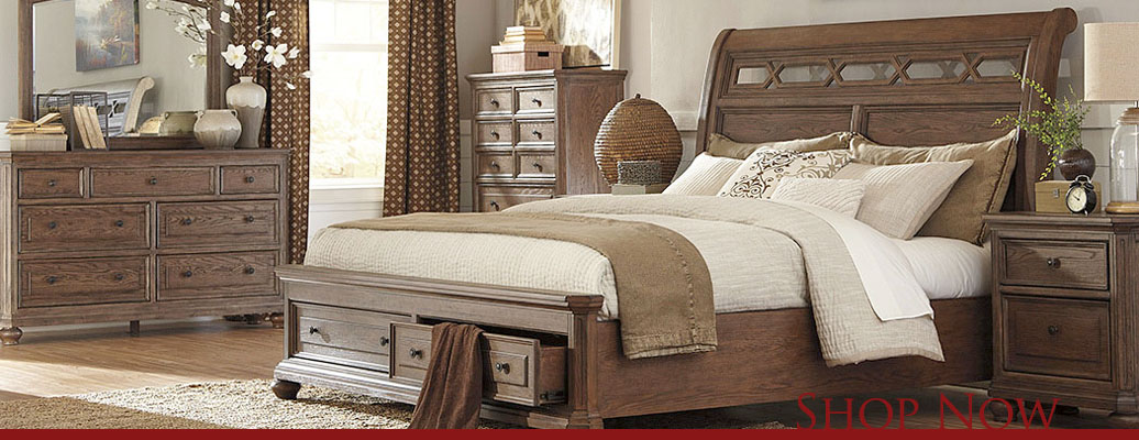 Signature Home Furniture Sherman Tx