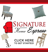 Signature Home Express