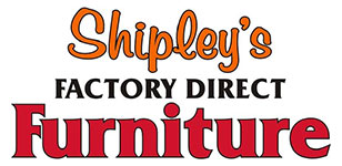 Shipley's Factory Direct Furniture