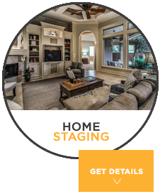 Home Staging Company