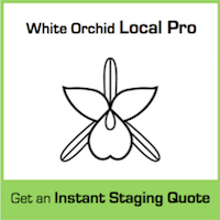 Get an Instant Staging Quote.
