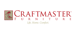 Craftmaster Furniture Outlet