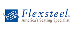 Flexsteel Furniture Discounters