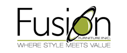 Fusion Furniture Store
