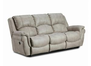 Behold Home Beige Sofa,Smart Buys Catalog