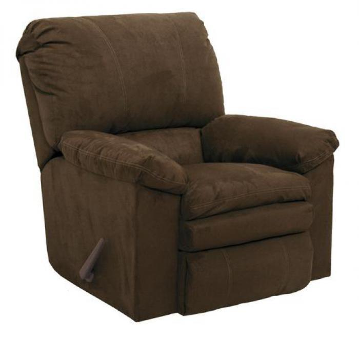 Impulse Godiva Rocker Recliner,Catnapper