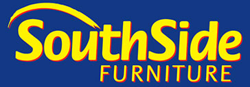 Southside Furniture