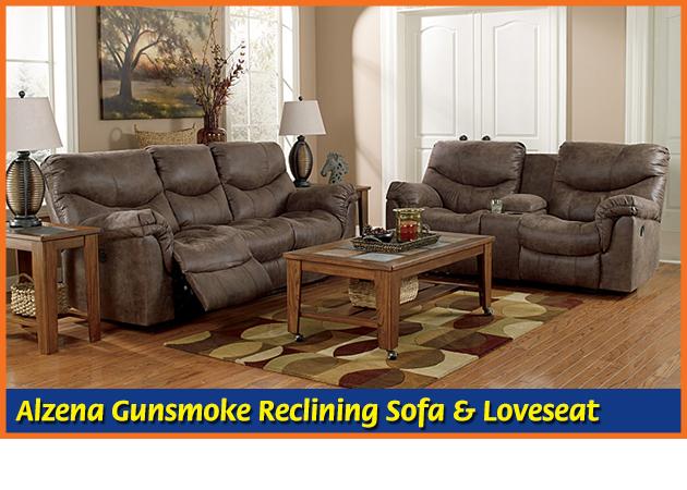 Southside Furniture Tyler TX