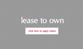 Lease to Own
