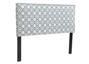 Tommy Twin Headboard