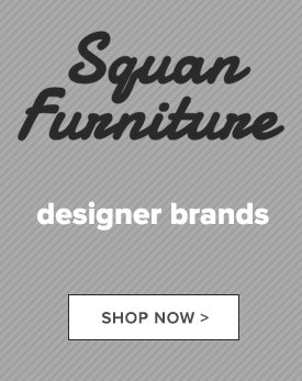 Shop Squan Furniture Designer Brands