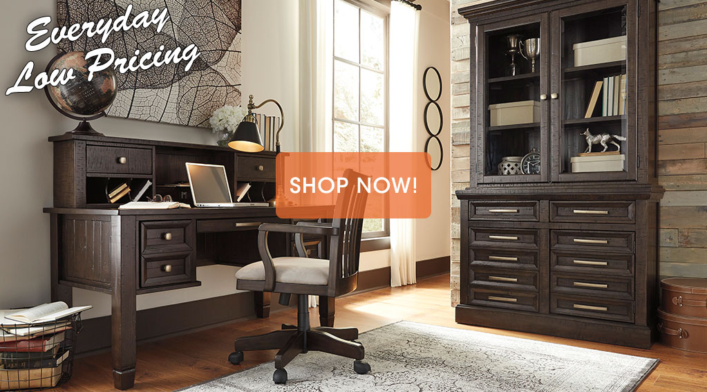 Find An Amazing Selection Of Brand Name Home Furnishings In Lafayette In