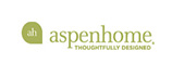 Aspenhome at Stylehouse Furnishings