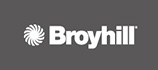 Broyhill at Stylehouse Furnishings