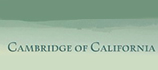 Cambridge of California at Stylehouse Furnishings