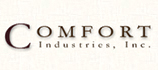 Comfort Industries Inc at Stylehouse Furnishings