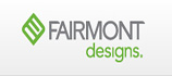 Fairmont Designs at Stylehouse Furnishings