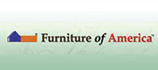 Furniture Of America at Stylehouse Furnishings
