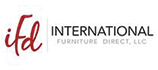 International Furniture Direct Stylehouse Furnishings