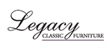 Legacy Classic Furniture Stylehouse Furnishings