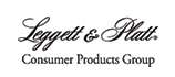 Leggett & Platt Stylehouse Furnishings