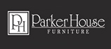 Parker House Furniture at Stylehouse Furnishings