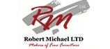 Robert Michael LTD at Stylehouse Furnishings