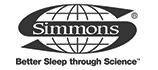 Simmons at Stylehouse Furnishings