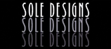 Sole Designs at Stylehouse Furnishings