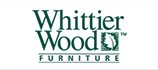Whittier Wood Furniture Stylehouse Furnishings