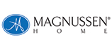 Magnussen Home at Stylehouse Furnishings