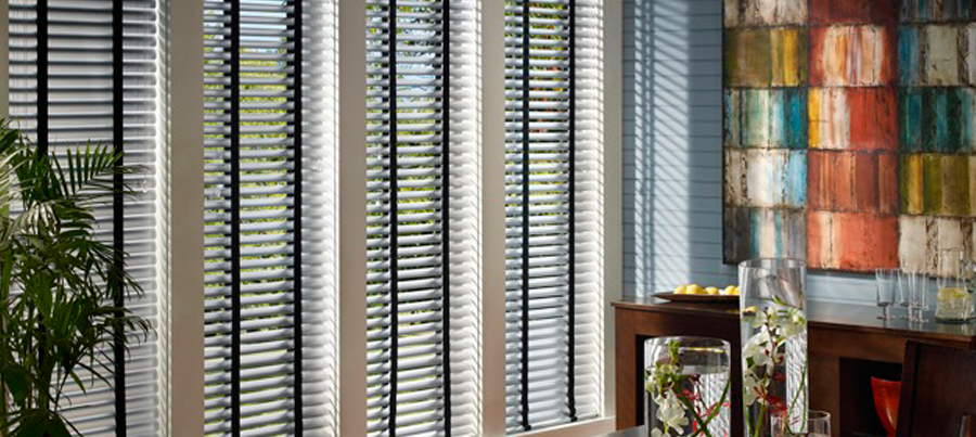 Custom Window Fashions in Pennsauken, NJ