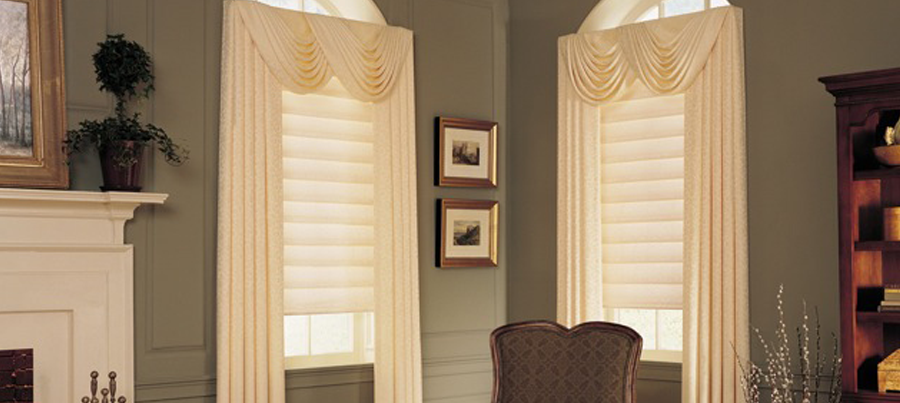 Buy Local Pennsauken, NJ Window Treatments