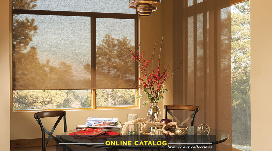 Discounted Window Treatments in Pennsauken, NJ