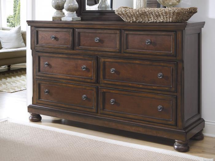 taft furniture Find kitchen & dining sets at wayfair enjoy free shipping & browse our great selection of kitchen & dining furniture, wine racks, sideboards and more.