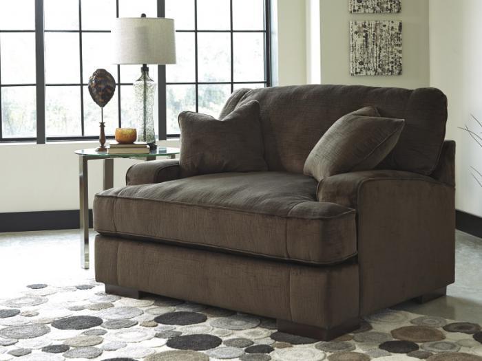 arminio furniture showcase