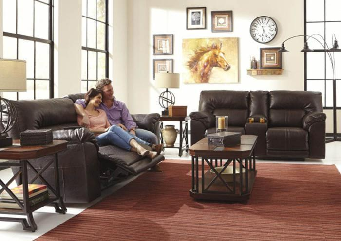taft furniture Taff furniture is a locally owned and operated furniture store in the heart of greensburg, indiana founded in 1935, taff furniture carries a complete line of furniture perfect for any lifestyle or need.
