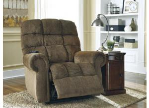 Acieana Power Lift Recliner