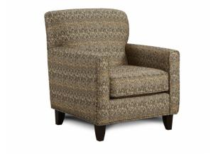 Renee Antique Accent Chair