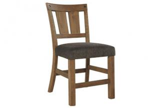 Tahoe Counter Stools: Set of 2