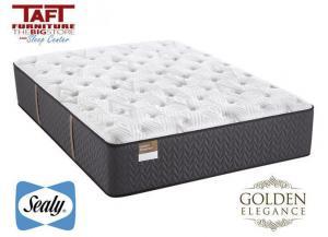 Mattresses Taft Furniture Amp Sleep Center