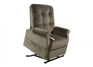 Anquilla Hunter Lift Recliner