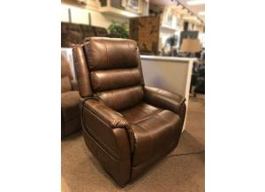 Picasso Harness Lift Recliner