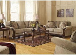 LR70 Barley Sofa from the Westery Grace Collection