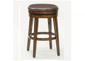 WS30-30 - Backless Barstool