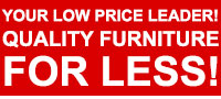 Quality Furniture for Less