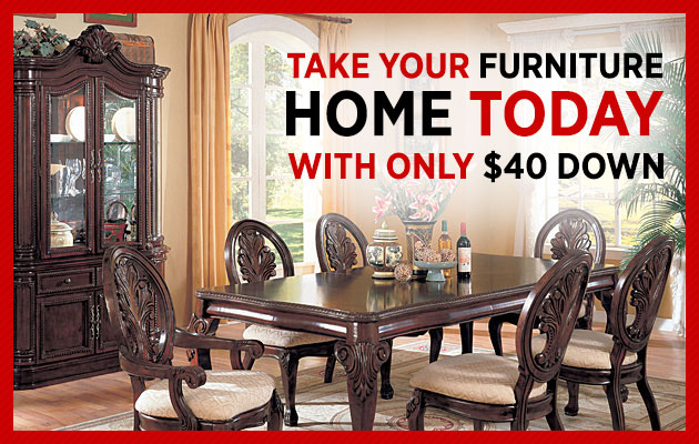 Tallahassee Discount Furniture Tallahassee Fl